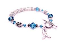 Organ Donor Awareness Bracelet