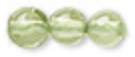 Peridot Gemstones for August Birthstones