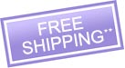 Free Shipping for Cancer Bracelets by Leigha