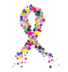 Melanoma Ribbon Color